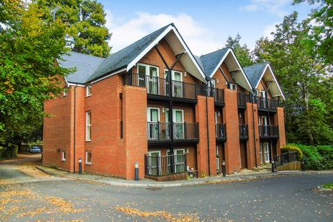 2 bedroom apartment to rent - St. Cross Road, Winchester