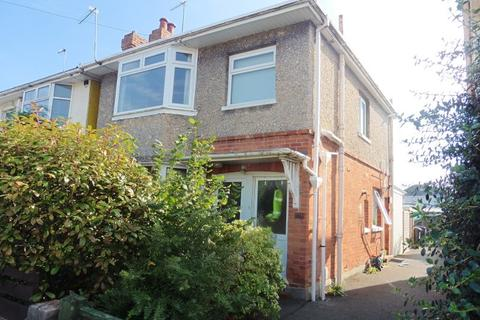 1 bedroom flat for sale - Kingswell Road, Bournemouth