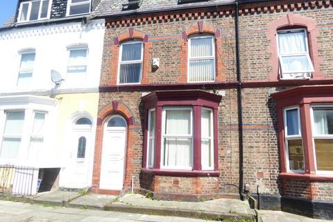 1 bedroom flat to rent - 14 Ellel Grove, LIVERPOOL L6