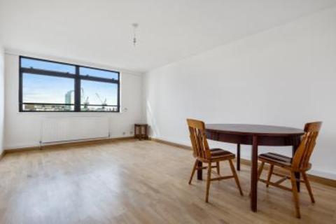 2 bedroom flat for sale - Sharnbrook House, West Kensington, W14 9PL