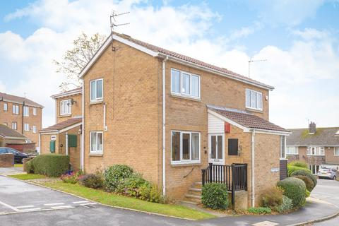 1 bedroom semi-detached house for sale - Westminster Close, Lodge Moor, Sheffield