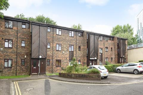 1 bedroom apartment to rent - Cheriton Court, Reading, RG1