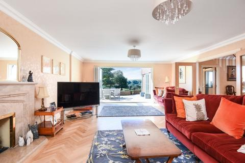5 bedroom detached house for sale - Northgate Close, Rottingdean, East Sussex, BN2