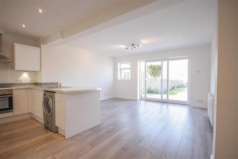 2 bedroom terraced house for sale - Swiss Road , Ashton Vale, Bristol, BS3 2RU