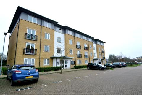 2 bedroom flat to rent - Ovaltine Drive, Kings Langley, Hertfordshire, WD4