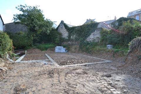 Land for sale - Rosevallon Lane, Bodmin