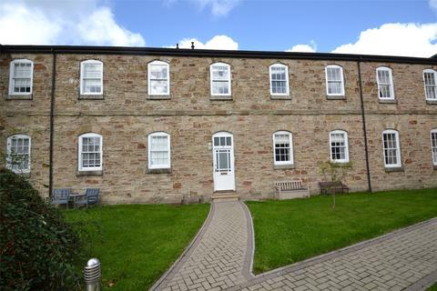 3 bedroom terraced house for sale - Tremayne House, Park Drive