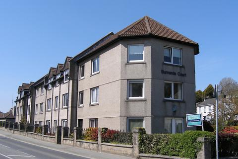 1 bedroom apartment for sale - Burnards Court, Berrycoombe Road