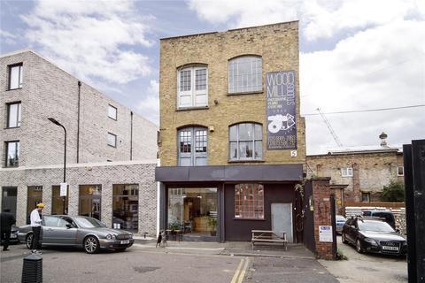 Semi detached house for sale - Prince Edward Road, London, E9
