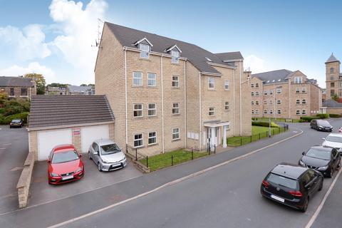2 bedroom apartment for sale - Navigation Drive, Bradford, BD10 0LW
