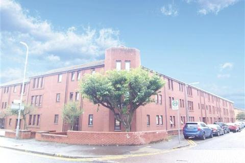 2 bedroom flat to rent - 2/1, 327 Maryhill Road, Maryhill, Glasgow, G20 7XX