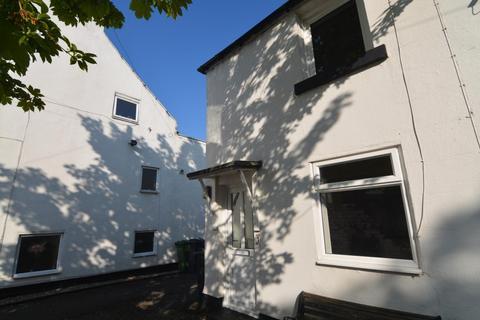2 bedroom cottage to rent - Mealors Weint, PARKGATE CH64