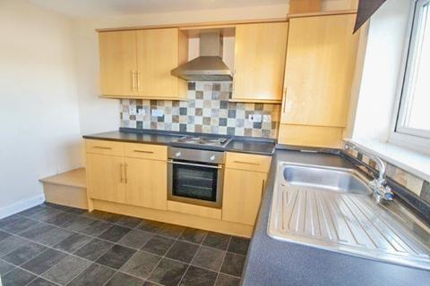 2 bedroom apartment to rent - Fifteenth Avenue, Blyth