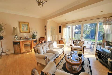 4 bedroom bungalow for sale - Hemper Lane, Greenhill, Sheffield