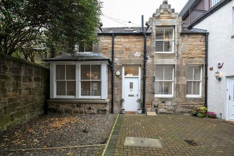 3 bedroom townhouse for sale - The Coach House 26e St. Johns Road, EDINBURGH, , Corstorphine, EH12 6NZ