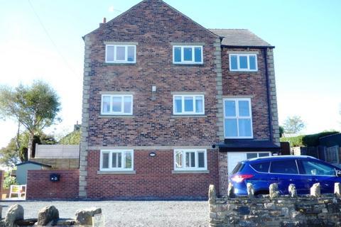 2 bedroom apartment to rent - Stonebreaks Road, Springhead, Oldham OL4