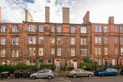 1 bedroom flat for sale - 15 (1F3) Sloan Street, Edinburgh, EH6 8PL