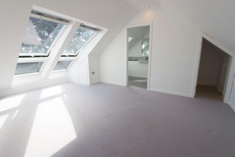 3 bedroom semi-detached house to rent - Caroline Terrace, Corstorphine, Edinburgh, EH12 8QY