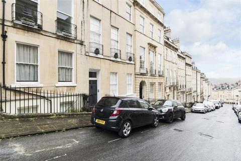 2 bedroom apartment to rent - Park Street, Bath