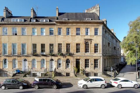4 bedroom maisonette for sale - Johnstone Street, Bath