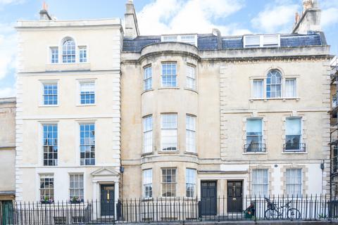 1 bedroom apartment for sale - Vineyards, Bath
