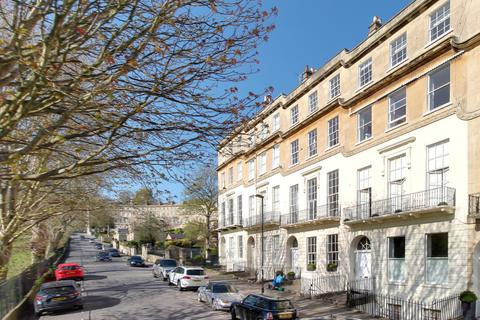 1 bedroom apartment for sale - Cavendish Place