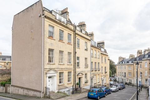 1 bedroom apartment for sale - Park Street, Bath