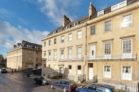 2 bedroom apartment for sale - Bennett Street, Bath