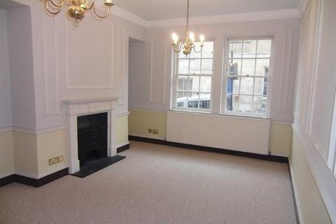 1 bedroom apartment for sale - Chatham Row, Bath