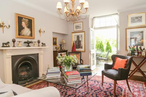 3 bedroom apartment for sale - Green Park