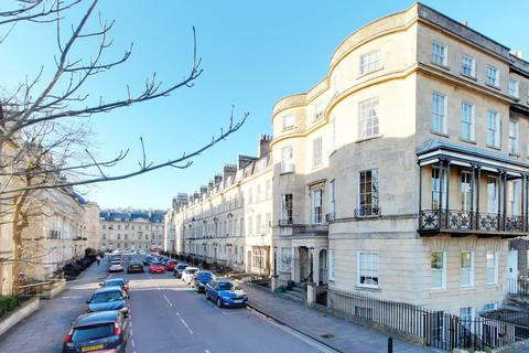 3 bedroom apartment for sale - Edward Street, Bath