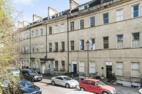 3 bedroom apartment for sale - Grosvenor Place, Bath