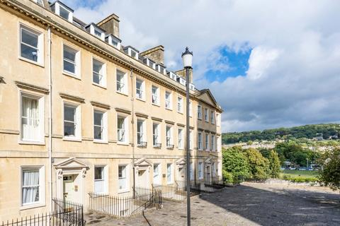 2 bedroom apartment for sale - South Parade, Bath