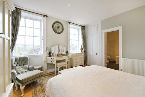 2 bedroom apartment for sale - Paragon, Bath