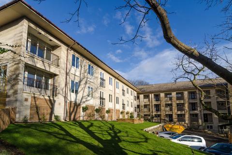 1 bedroom apartment for sale - Lansdown Villas, Bath