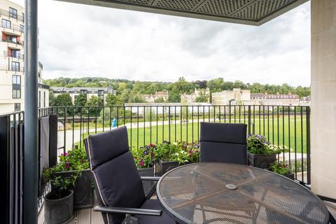 2 bedroom apartment for sale - Bath Riverside Apartment