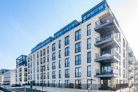2 bedroom apartment for sale - Midland Road, Bath