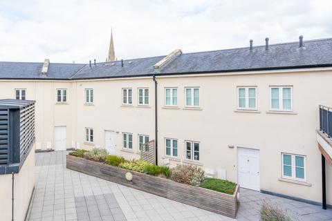 1 bedroom apartment for sale - Philip Street, Bath