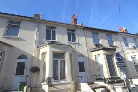 1 bedroom flat to rent - Langney Road, Eastbourne BN21