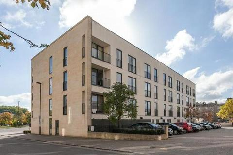 1 bedroom flat for sale - Beau House, Victoria Bridge Road, Bath, BA2