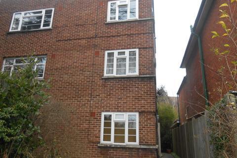 Studio to rent - The Archers, Archers Road, Southampton SO15