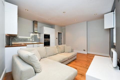 1 bedroom flat to rent - Pentonville Road, Angel