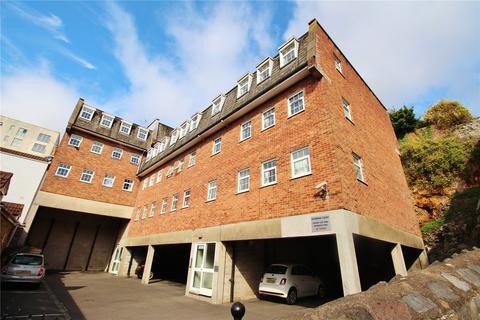 2 bedroom apartment for sale - Richmond Court, Richmond Dale, Bristol, Somerset, BS8
