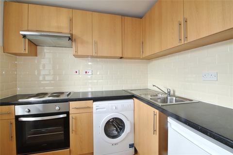 2 bedroom apartment for sale - Richmond Court, Richmond Dale, Bristol, Somerset, BS8