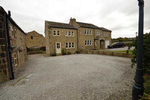 3 bedroom semi-detached house for sale - The Grove, Off London Lane, Rawdon, Leeds