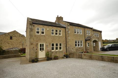 3 bedroom semi-detached house for sale - 3, 3 The Grove Off London Lane, Rawdon, Leeds