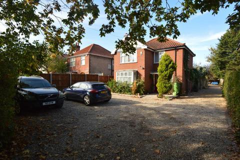 4 bedroom detached house for sale - Larkman Lane, West Norwich, Close To UEA & Norfolk & Norwich Hospital