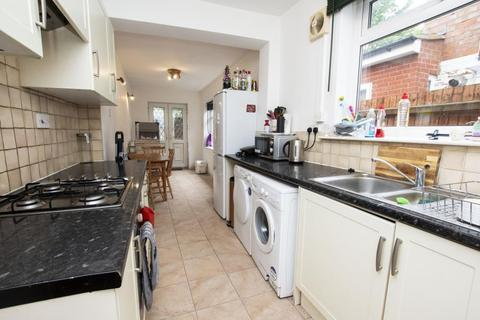 3 bedroom terraced house to rent - Warwards Lane, Selly Oak