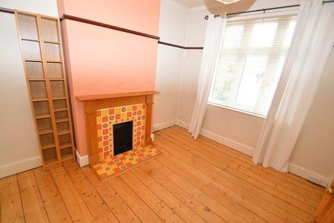 4 bedroom house to rent - Metchley Lane, Harborne