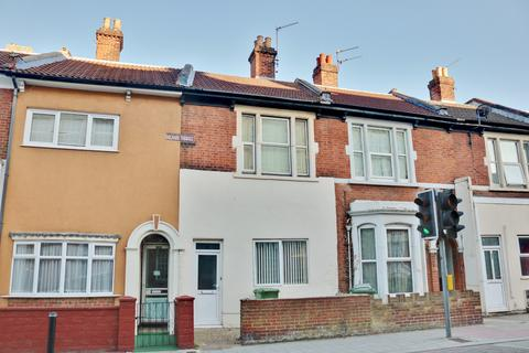 4 bedroom house for sale - Fawcett Road, Southsea